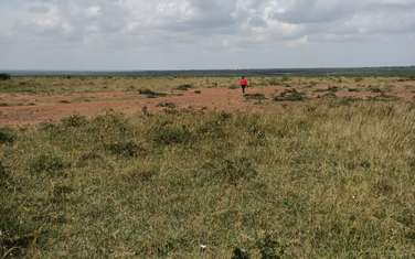 12000 ac land for sale in the rest of Laikipia