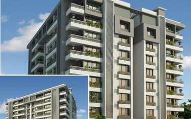 4 bedroom apartment for sale in Limuru Area