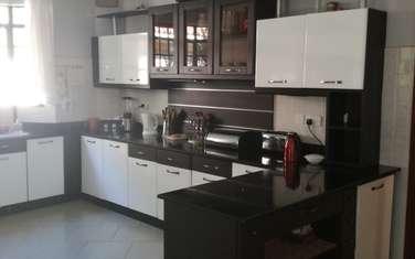 5 bedroom townhouse for sale in Runda