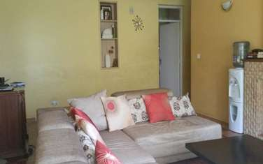 3 bedroom house for sale in Langata Area