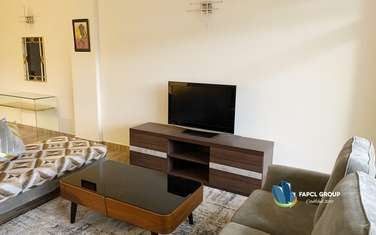 1 bedroom apartment for sale in Mountain View