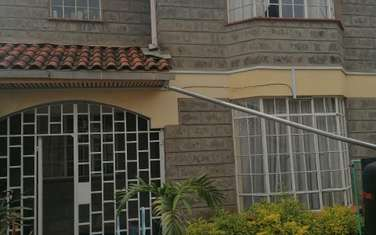 3 bedroom house for sale in South C