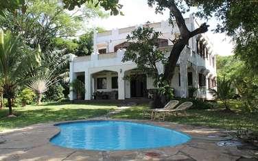 4 bedroom house for sale in Mtwapa