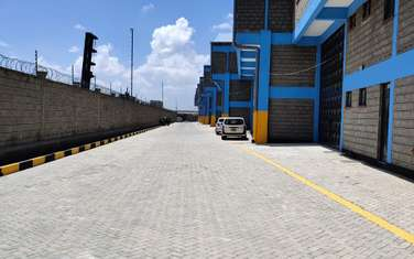 7932 ft² warehouse for rent in Mombasa Road