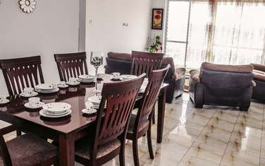 2 bedroom house for sale in Thindigua