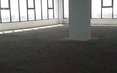 1414 ft² commercial property for rent in Kilimani
