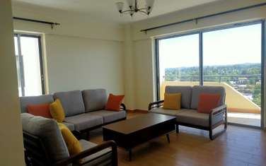 4 bedroom apartment for sale in Ruaka