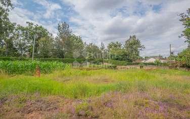 0.79 ac land for sale in Ridgeways