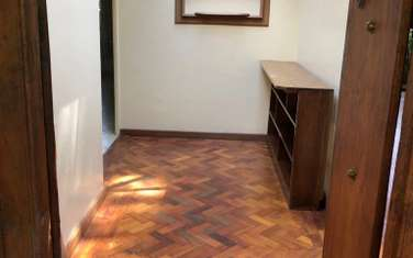 2 bedroom house for rent in Spring Valley