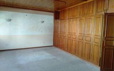 4 bedroom villa for sale in Waiyaki Way