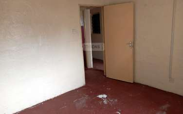 3 bedroom villa for sale in Kahawa West