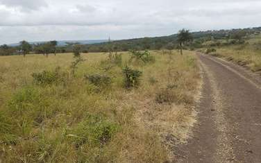 4047000m² commercial land for sale in the rest of Kajiado North