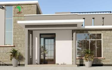 3 bedroom house for sale in Thika Road