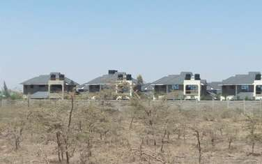 1012 m² land for sale in Syokimau