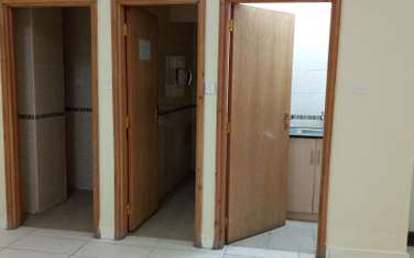 107 m² office for sale in Kilimani