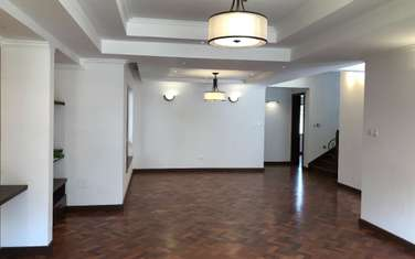 5 bedroom townhouse for sale in Lavington