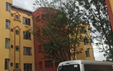 1200 ft² office for rent in Hurlingham