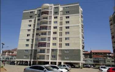 3 bedroom apartment for rent in Imara Daima