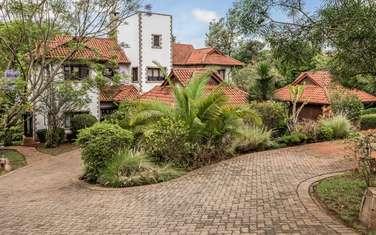 4 bedroom house for sale in Ridgeways