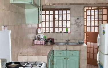 5 bedroom house for sale in Jamhuri