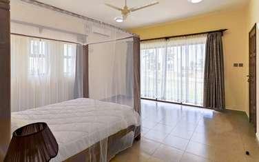 3 bedroom villa for sale in vipingo