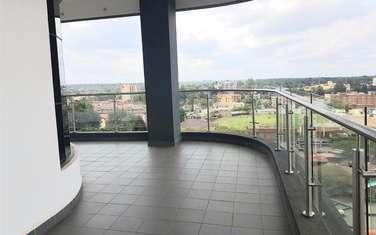 100 m² office for sale in Parklands