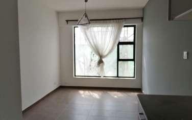 Studio apartment for sale in Nairobi Central