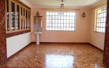 5 bedroom house for sale in Kitengela