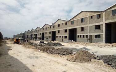 warehouse for sale in Utawala
