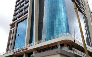 734 m² office for rent in Ngong Road