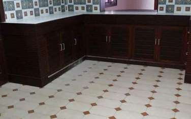 10 bedroom house for sale in Tudor