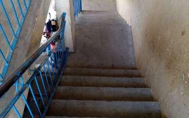 1 bedroom apartment for sale in Makadara