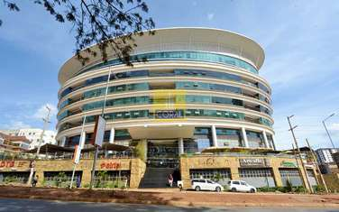 13000 m² office for rent in Westlands Area