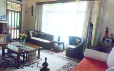 3 bedroom house for rent in Mountain View
