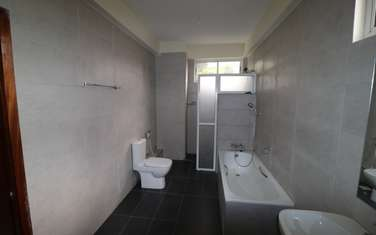 3 bedroom apartment for sale in Kilimani