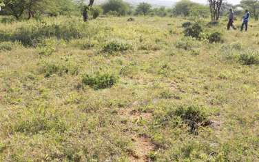460 m² residential land for sale in the rest of Kajiado Central