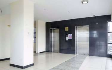290 m² office for sale in Westlands Area