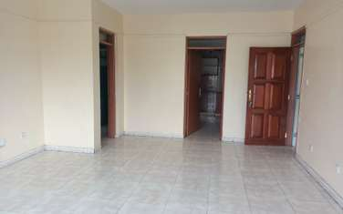 2 bedroom apartment for rent in Brookside