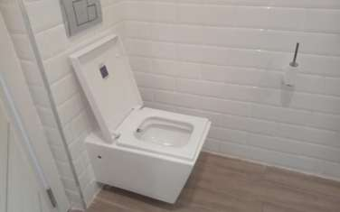 Furnished 2 bedroom apartment for rent in Valley Arcade