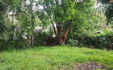 3035 m² commercial land for sale in Lavington
