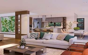 5 bedroom house for sale in Kitisuru