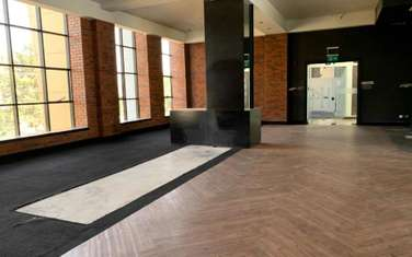 507 m² commercial property for rent in Westlands Area