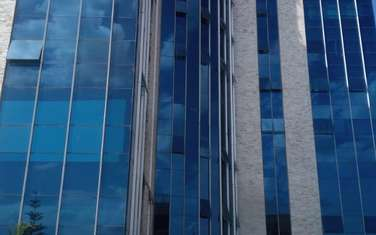 34 m² office for rent in Mombasa Road