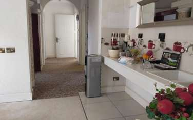6 bedroom house for sale in Muthaiga Area