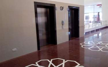 204 m² office for rent in Kilimani