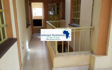 Commercial property for sale in Kasarani Area