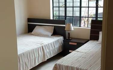 3 bedroom apartment for rent in Nairobi South