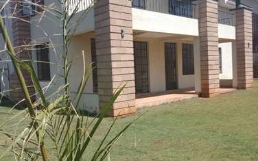 4 bedroom townhouse for sale in Kitisuru