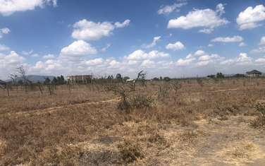 464 m² land for sale in Joska