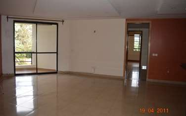 3 bedroom apartment for sale in Ruaka